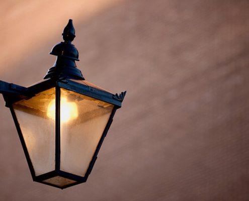 Celestino Lámparas Inicio Lámparas Lámparas Inicio Celestino Inicio Celestino Inicio Lámparas Inicio Celestino Celestino Lámparas xBoWdrCe